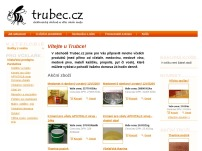 Trubec.cz