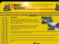 Truck Technic