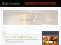 Truhlářství Pavel Wagler
