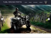 Tušl Racing Parts, s.r.o.