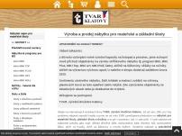 TVAR, výrobní družstvo Klatovy