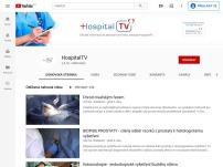 Hospital-TV