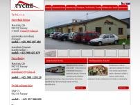 Tyché Club