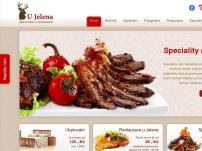 Restaurace U Jelena