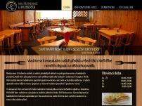 Grill Restaurce u Huberta