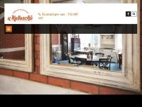 Restaurace U Kallaschů