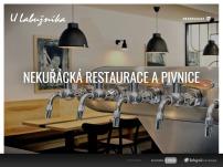 Restaurace U Labužníka