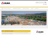 ULMA Construcción CZ, s.r.o.