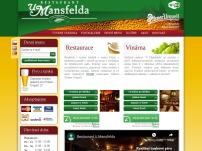U Mansfelda