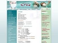 Urologická ambulance
