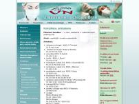 Endoskopická ambulance