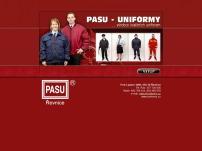 Uniformy s.r.o.