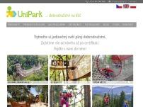 Unipark s.r.o.