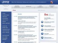 Úřad pro technickou normalizaci, metrologii a státní zkušebnictví