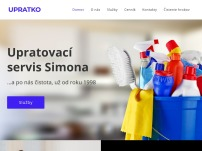 Simona Horosová- Agentúra Simona