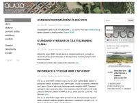 Asociace pro urbanismus a územní plánování České republiky