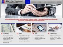 Účetní služby Novotný