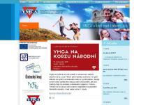 YMCA v Ústí nad Labem