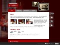 Restaurace U Tomáše