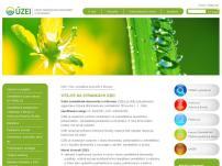 Ústav zemědělské ekonomiky a informací