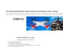 KPZ-Váhy, s. r. o.