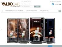 Valdo Cafe Systeme, s.r.o.