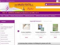 vales-textil.cz