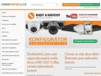 Vasekamery.cz