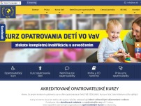 Agentúra VaV Slovakia, s.r.o.