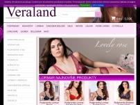 Veraland
