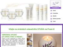 VERONIKA STUDIO