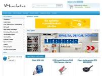 VHmarket.cz