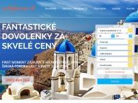 ViaSlovakia - cestovná kancelária Tourclub s.r.o.