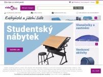 vidaXL.cz