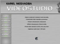 Karel Nesvadba – Videostudio