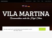 Vila Martina