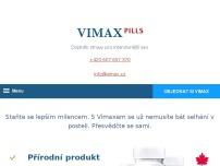 Vimax.cz