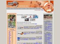Cyklistický klub Vinohradské Šlapky