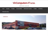 VirComputers IT s.r.o