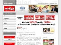 Vogel Medien International, s.r.o.