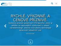 VTA - Česká republika, spol. s r.o.
