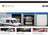 VT Service