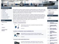 Vybaveni-pneuservisu.com