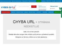NÁBYTEK - vybersito.cz