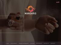 Mandario Company s.r.o.