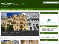 Westbohemia Hotels s.r.o.