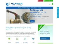 WATEX, s.r.o.