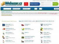 Webazar.cz