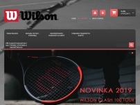 Wilson.cz