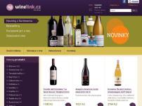 WineCorp a.s.